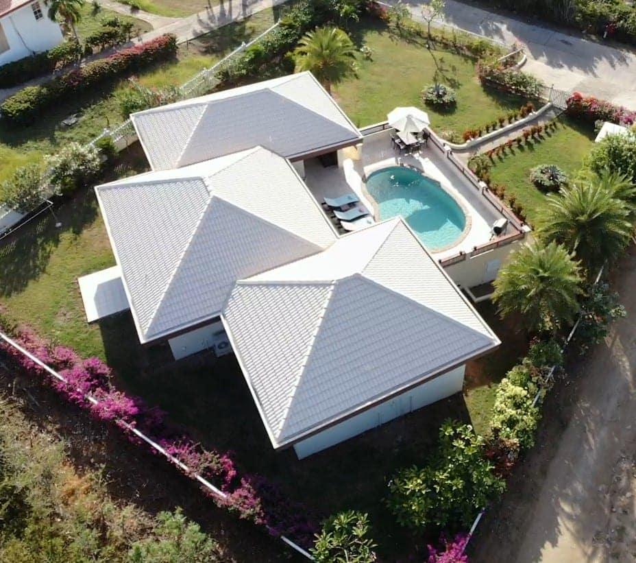 property image # 3